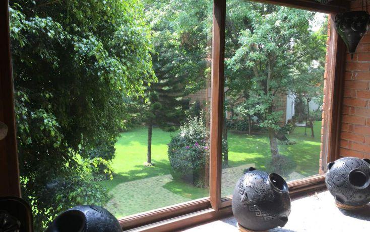 Foto de casa en venta en, las aguilas 1a sección, álvaro obregón, df, 1958623 no 03