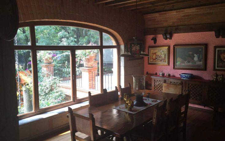 Foto de casa en venta en, las aguilas 1a sección, álvaro obregón, df, 1958623 no 04