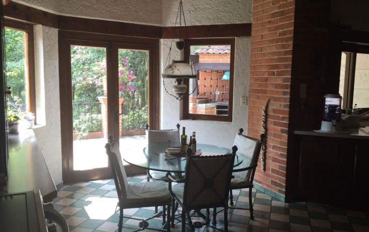 Foto de casa en venta en, las aguilas 1a sección, álvaro obregón, df, 1958623 no 05