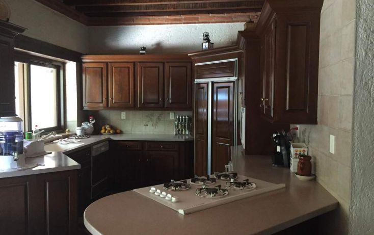 Foto de casa en venta en, las aguilas 1a sección, álvaro obregón, df, 1958623 no 06