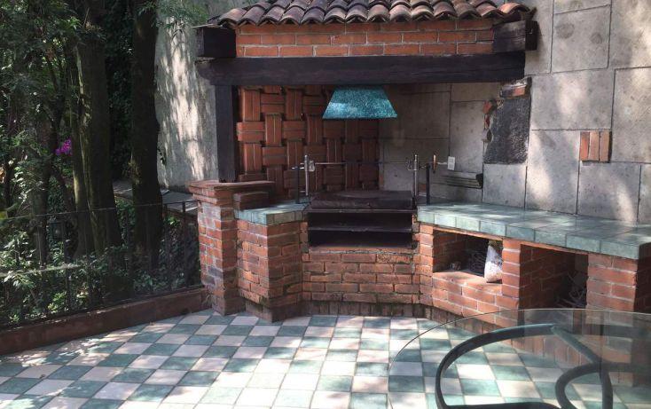 Foto de casa en venta en, las aguilas 1a sección, álvaro obregón, df, 1958623 no 07