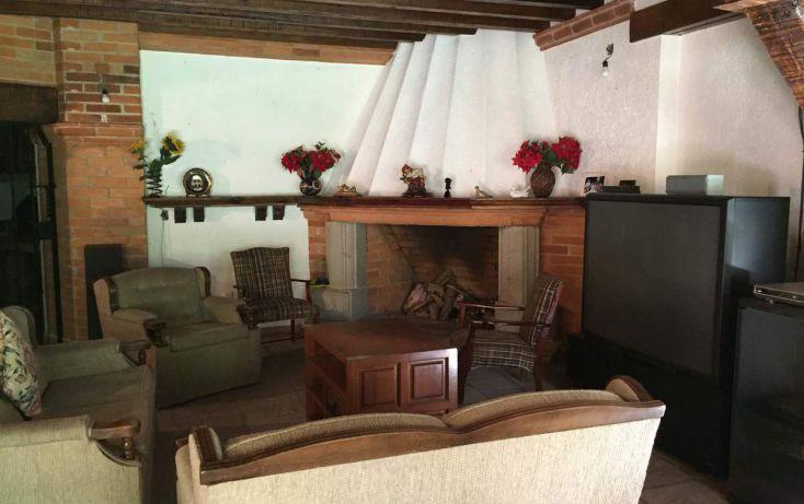 Foto de casa en venta en, las aguilas 1a sección, álvaro obregón, df, 1958623 no 09