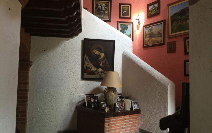 Foto de casa en venta en, las aguilas 1a sección, álvaro obregón, df, 1958623 no 12