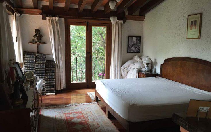 Foto de casa en venta en, las aguilas 1a sección, álvaro obregón, df, 1958623 no 13