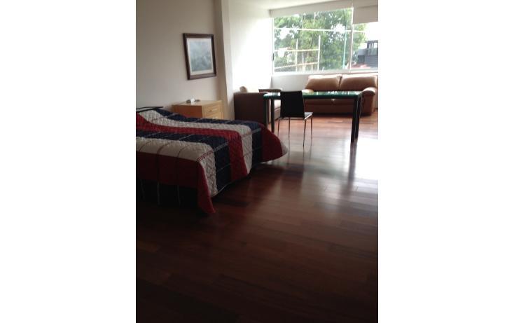 Foto de casa en venta en  , las aguilas 1a sección, álvaro obregón, distrito federal, 1396253 No. 01