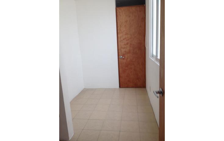 Foto de casa en venta en  , las aguilas 1a sección, álvaro obregón, distrito federal, 1396253 No. 02