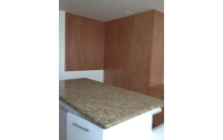 Foto de casa en venta en  , las aguilas 1a sección, álvaro obregón, distrito federal, 1396253 No. 03