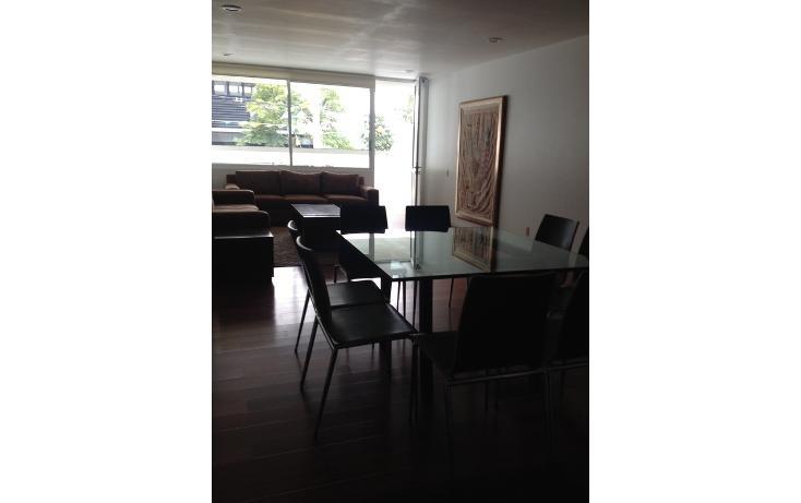 Foto de casa en venta en  , las aguilas 1a sección, álvaro obregón, distrito federal, 1396253 No. 06