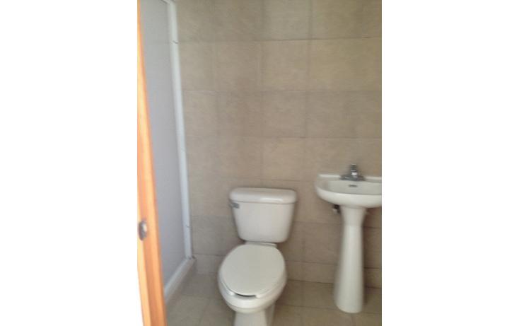 Foto de casa en venta en  , las aguilas 1a sección, álvaro obregón, distrito federal, 1396253 No. 07