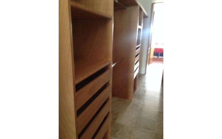 Foto de casa en venta en  , las aguilas 1a sección, álvaro obregón, distrito federal, 1396253 No. 10