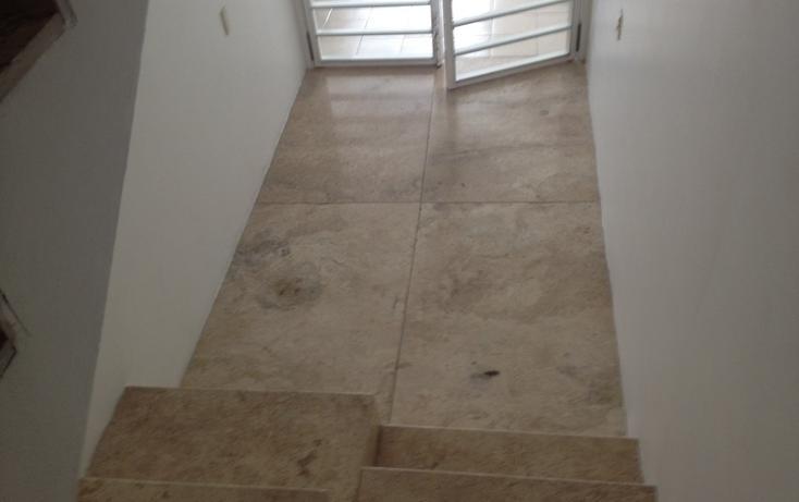 Foto de casa en venta en  , las aguilas 1a sección, álvaro obregón, distrito federal, 1396253 No. 16