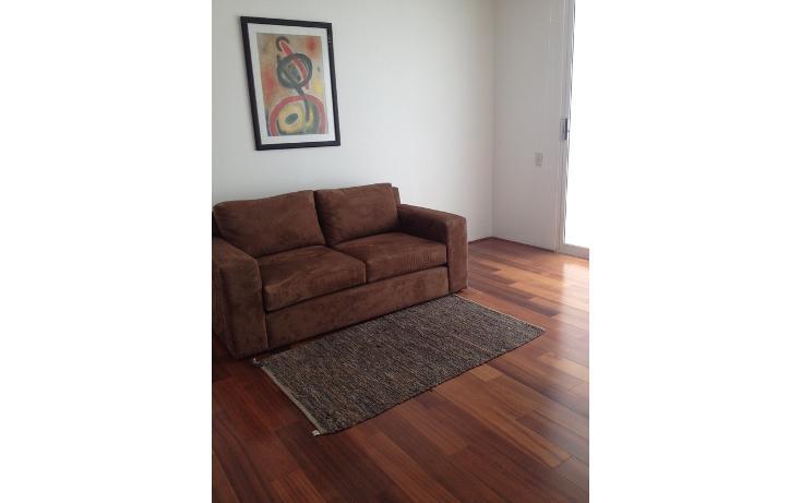 Foto de casa en venta en  , las aguilas 1a sección, álvaro obregón, distrito federal, 1396253 No. 17