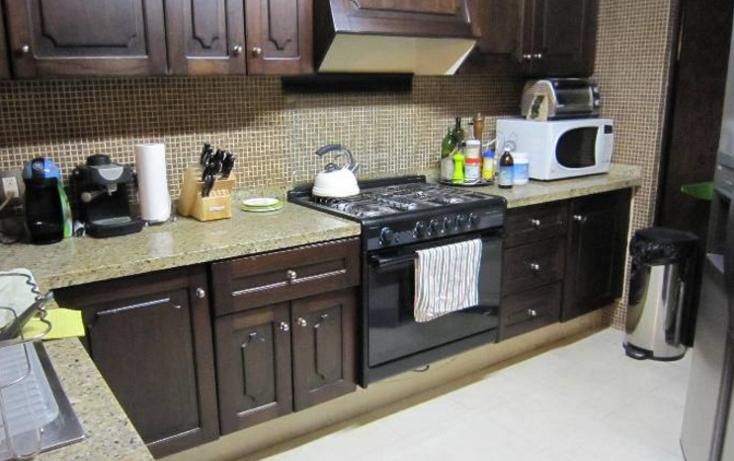 Foto de casa en venta en  , las aguilas 1a sección, álvaro obregón, distrito federal, 1522710 No. 06