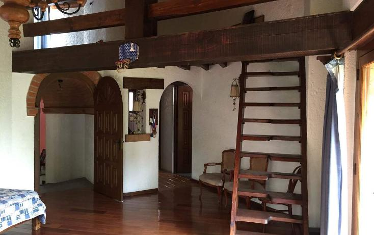 Foto de casa en venta en  , las aguilas 1a sección, álvaro obregón, distrito federal, 1958623 No. 11