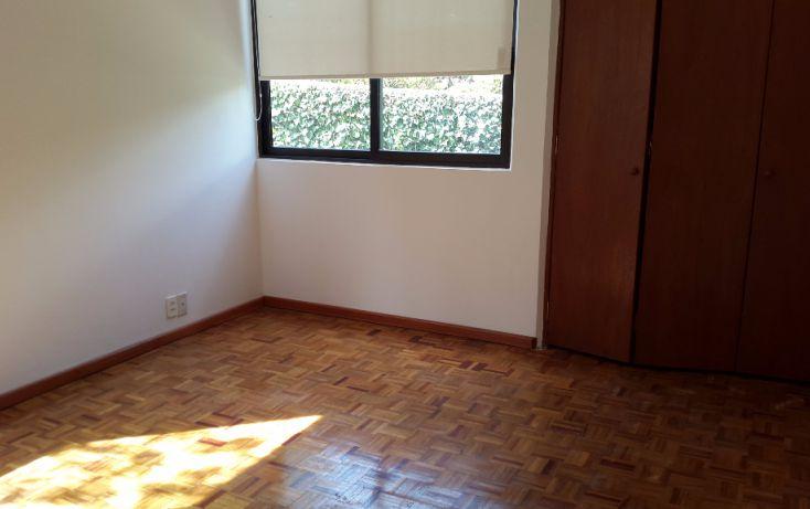 Foto de departamento en renta en, las aguilas 2o parque, álvaro obregón, df, 2038776 no 08