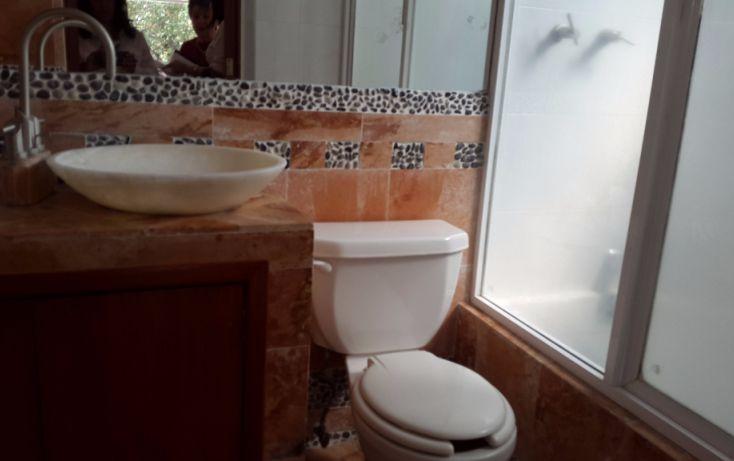 Foto de departamento en renta en, las aguilas 2o parque, álvaro obregón, df, 2038776 no 09