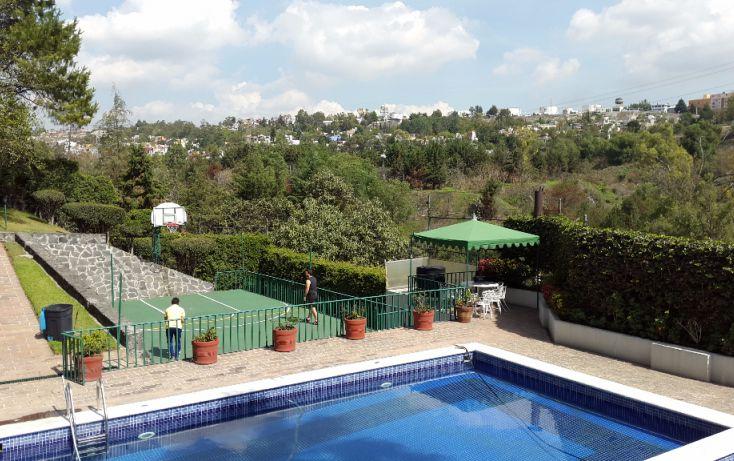 Foto de departamento en renta en, las aguilas 2o parque, álvaro obregón, df, 2038776 no 14