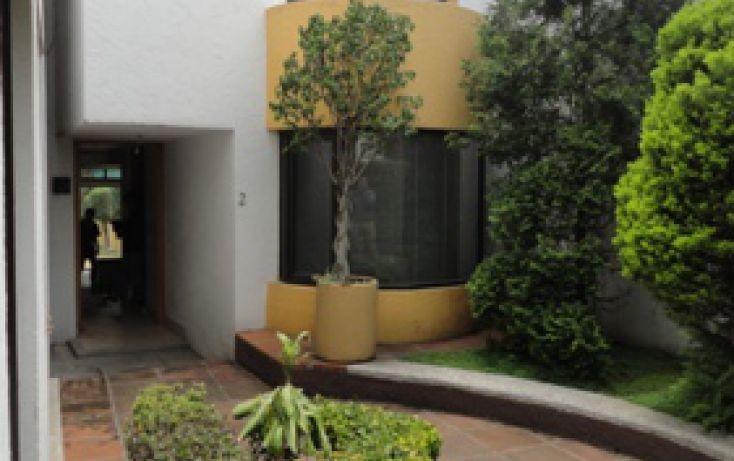 Foto de departamento en venta en, las águilas, álvaro obregón, df, 1224987 no 04
