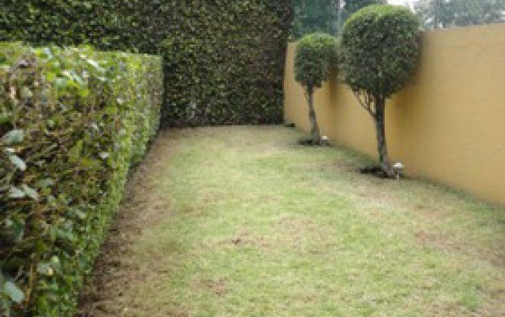 Foto de departamento en venta en, las águilas, álvaro obregón, df, 1224987 no 06
