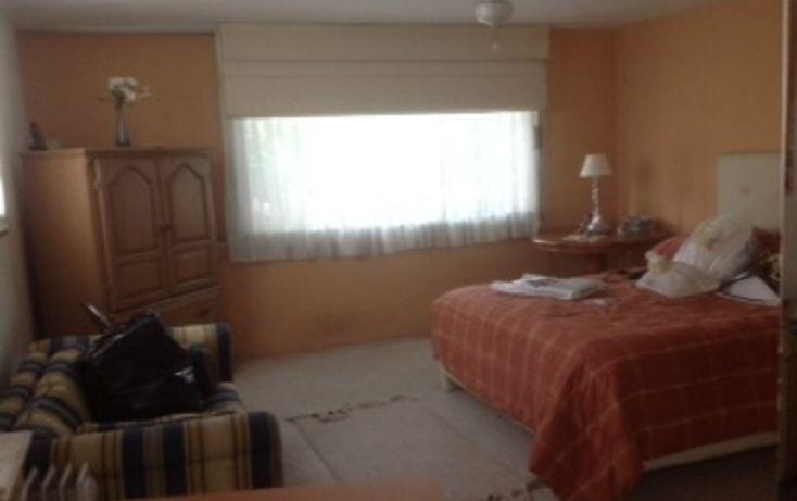 Foto de casa en condominio en venta en, las águilas, álvaro obregón, df, 1525755 no 06