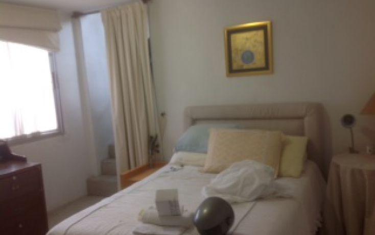 Foto de casa en condominio en venta en, las águilas, álvaro obregón, df, 1525755 no 07