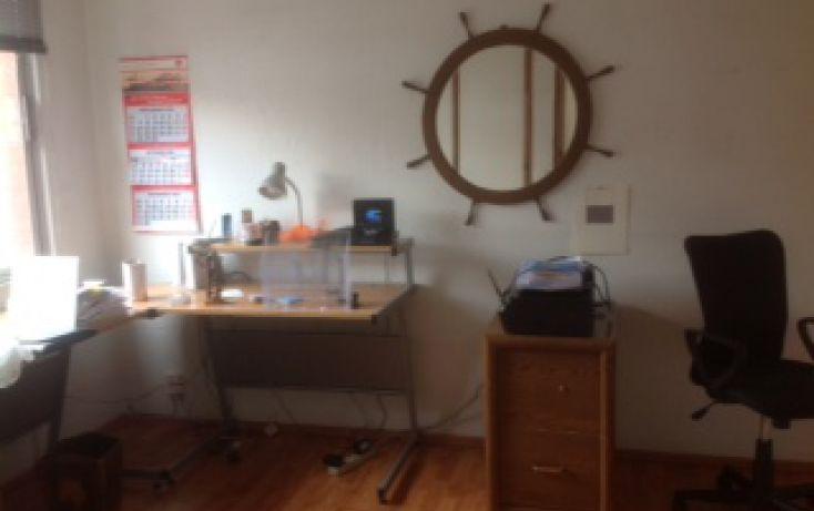 Foto de casa en condominio en venta en, las águilas, álvaro obregón, df, 1525755 no 08