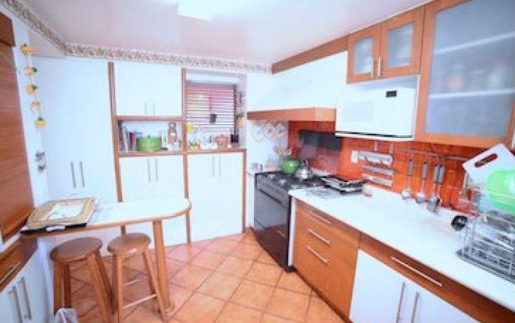 Foto de casa en condominio en venta en, las águilas, álvaro obregón, df, 1525755 no 09
