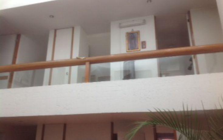 Foto de casa en condominio en venta en, las águilas, álvaro obregón, df, 1525755 no 10