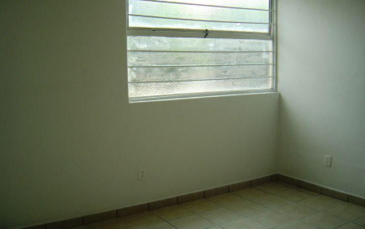 Foto de oficina en renta en, las águilas, álvaro obregón, df, 1530086 no 01