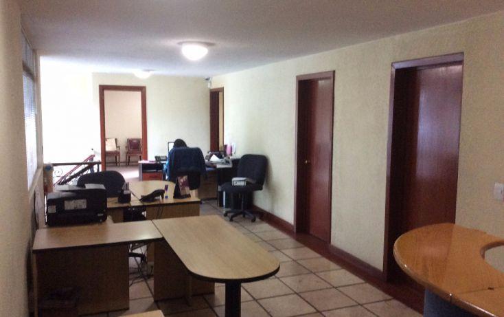 Foto de oficina en renta en, las águilas, álvaro obregón, df, 1598014 no 04