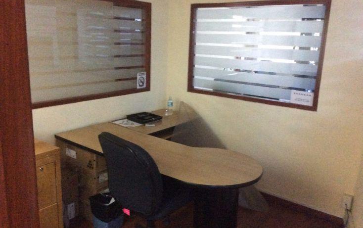 Foto de oficina en renta en, las águilas, álvaro obregón, df, 1598014 no 12