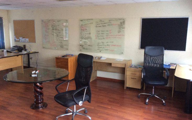 Foto de oficina en renta en, las águilas, álvaro obregón, df, 1601680 no 11