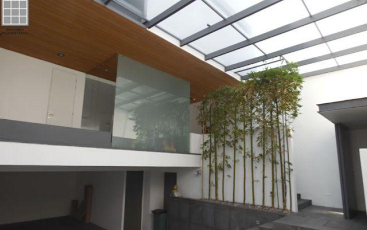 Foto de casa en venta en, las águilas, álvaro obregón, df, 1777705 no 01