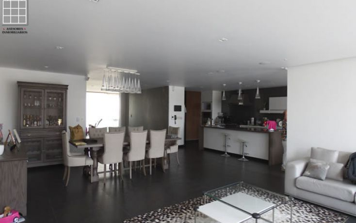 Foto de casa en venta en, las águilas, álvaro obregón, df, 1777705 no 02