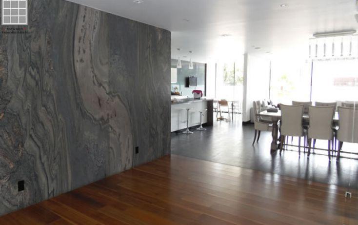 Foto de casa en venta en, las águilas, álvaro obregón, df, 1777705 no 03