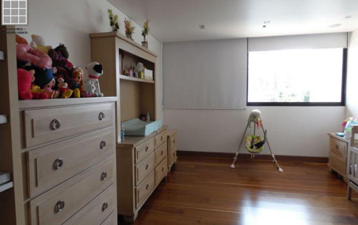 Foto de casa en venta en, las águilas, álvaro obregón, df, 1777705 no 07