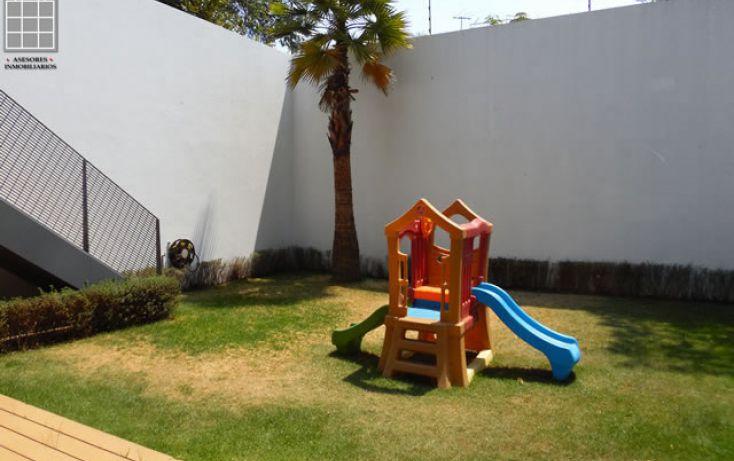 Foto de casa en venta en, las águilas, álvaro obregón, df, 1777705 no 13