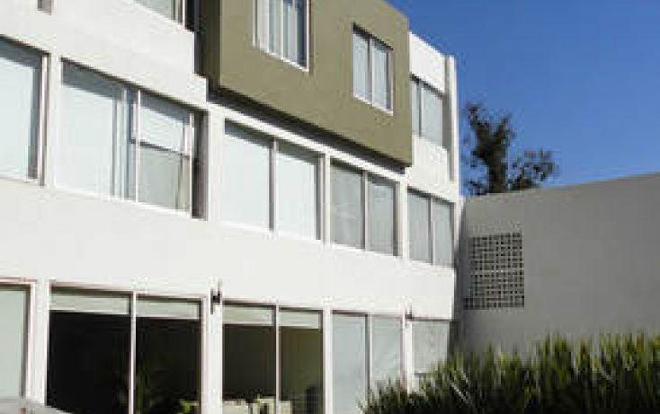 Foto de casa en condominio en venta en, las águilas, álvaro obregón, df, 2021793 no 01