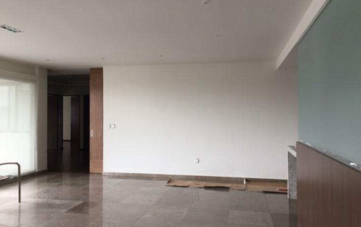Foto de departamento en renta en, las águilas, álvaro obregón, df, 2023303 no 09