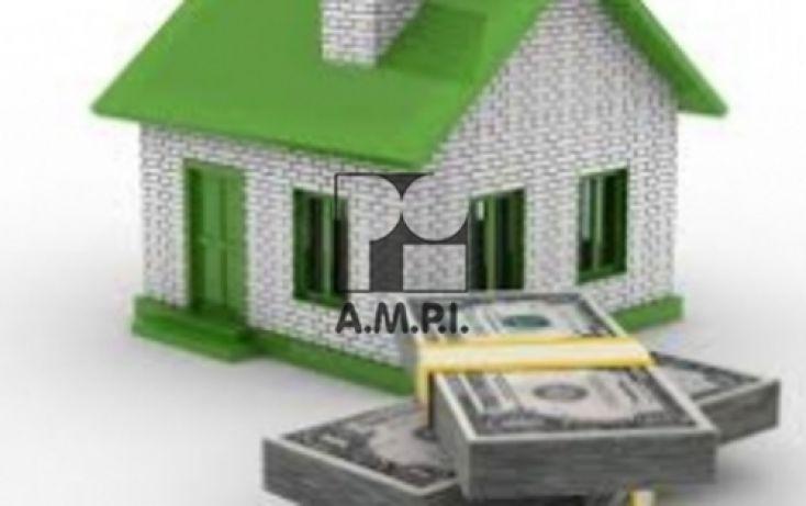 Foto de casa en condominio en venta en, las águilas, álvaro obregón, df, 2024295 no 01