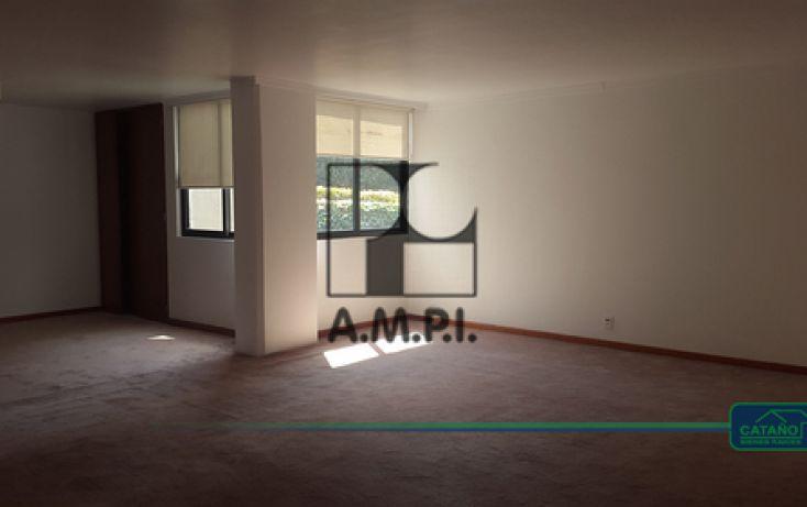 Foto de casa en renta en, las águilas, álvaro obregón, df, 2024505 no 01