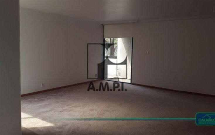 Foto de casa en renta en, las águilas, álvaro obregón, df, 2024505 no 02