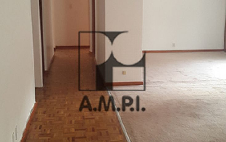 Foto de casa en renta en, las águilas, álvaro obregón, df, 2024505 no 03