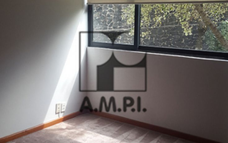 Foto de casa en renta en, las águilas, álvaro obregón, df, 2024505 no 04