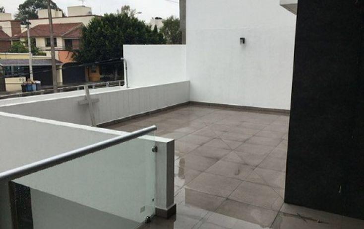 Foto de departamento en renta en, las águilas, álvaro obregón, df, 2025337 no 03