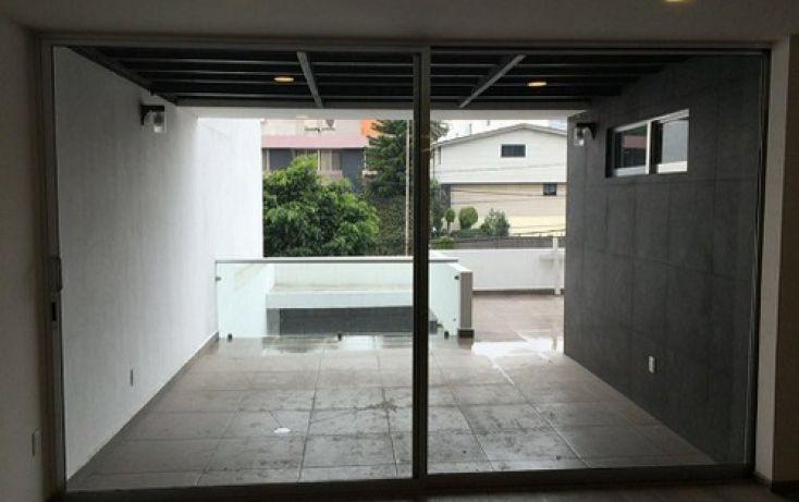 Foto de departamento en renta en, las águilas, álvaro obregón, df, 2025337 no 04
