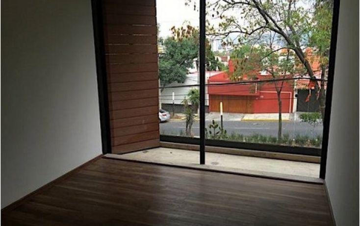 Foto de casa en venta en, las águilas, álvaro obregón, df, 2027593 no 08