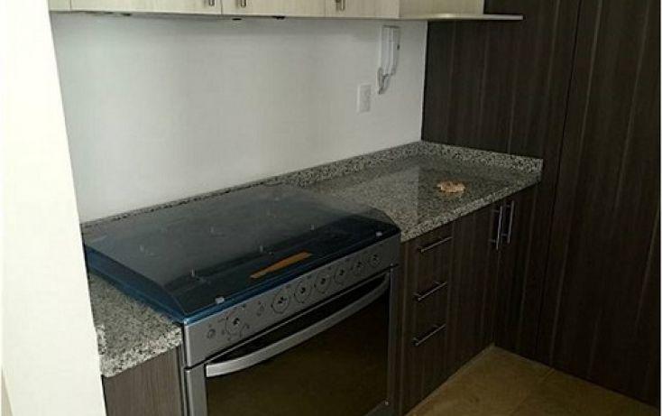 Foto de casa en venta en, las águilas, álvaro obregón, df, 2027593 no 09