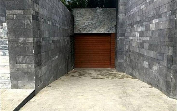 Foto de casa en venta en, las águilas, álvaro obregón, df, 2027593 no 14