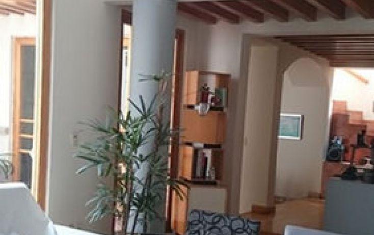 Foto de casa en venta en, las águilas, álvaro obregón, df, 2029041 no 02